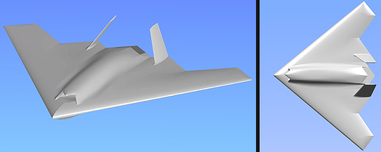DLR german 2010 UCAV UCAS unmanned combat air vehicle project program SISTEC