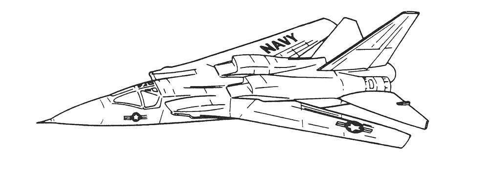 BoeingModel818TFX-1.jpg