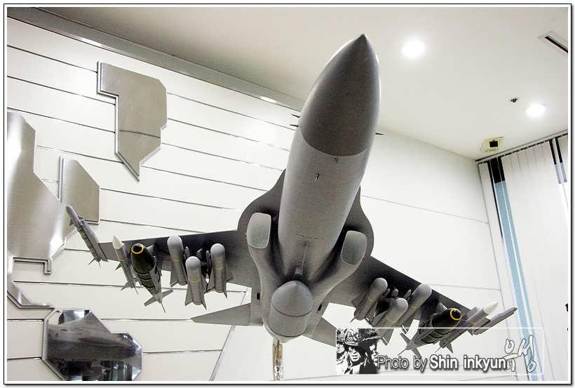 """A4-AR """"el guerrero aun vigente"""" - Página 40 F-50-3"""