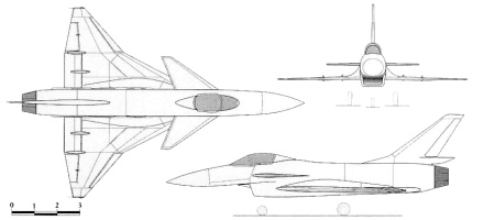 Chengdu 611 project 8810 J-10 chinese fighter development prototype airplane generation indigenous delta canard