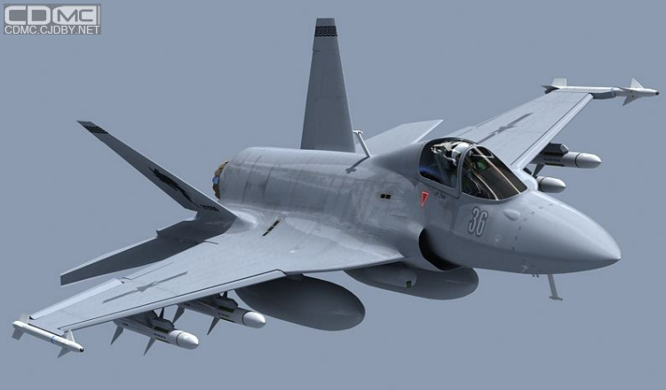 Chengdu PAC FC-1 JF-17 stealthy modification upgrade what-if china PLAAF fighter