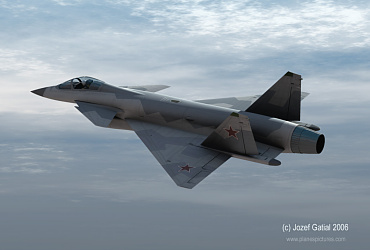 MiG 412 LFI ljogkij frontovoj istrebitel light multirole fighter 5th generation soviet russian izdelije 4.12