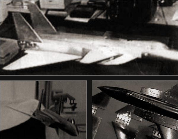 MiG MFI Mnogofunkcionalnyj