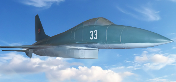 MiG izdelije 33 light fighter soviet russian single engined advanced 5th generation MiG-21 successor