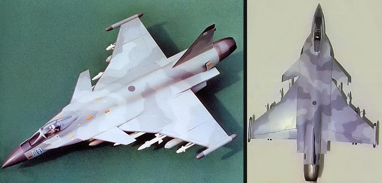 sukhoi_S-37_delta_2.jpg