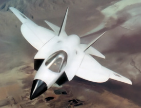 Mukhamedov OKB Vityaz 2000 light fighter LFS samoljot stealthy Muchamedov proposal design