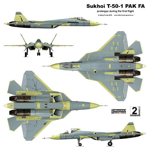 http://www.hitechweb.genezis.eu/fightersSF04.files/sukhoi_T-50-1_PAK_FA_5_view_small.jpg
