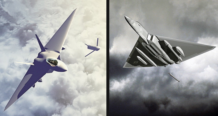 F-22総合 36機目YouTube動画>13本 ->画像>310枚