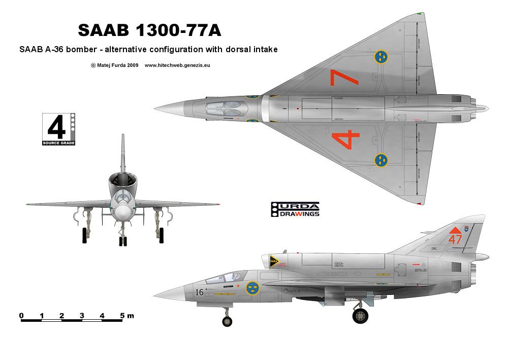 SAAB_1300-77A.jpg