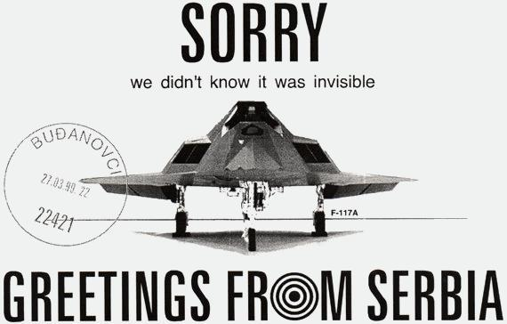 Lockheed F-117A nighthawk at Yugoslavia shot down stealth aircraft destroyed lost in combat SAM S-125 Neva-M