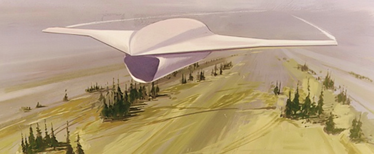 FOAS UCAV future offensive air system unmanned combat air vehicle british stealth program low observable RAF
