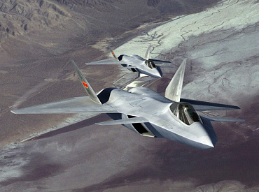 J-XX chinese PLAAF stealth fighter fake fiction artists impression