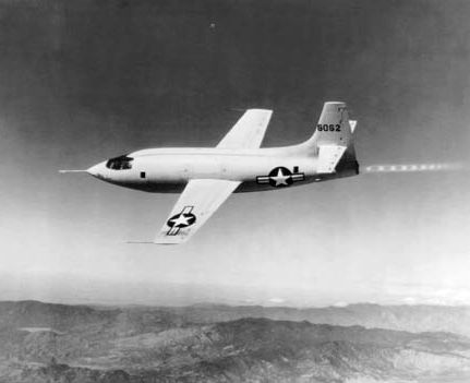 Bell MX-1 XS-1 X-1
